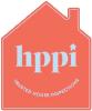 HPPI NZ Logo